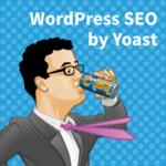 plugins wordpress seo