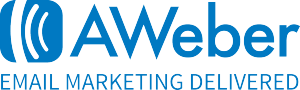 herramientas email marketing aweber