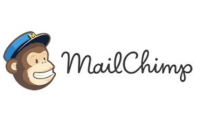 herramientas email marketing mailchimp