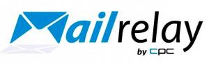 herramientas email marketing mailrelay
