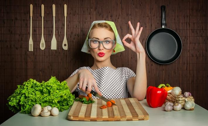 blogs de cocina