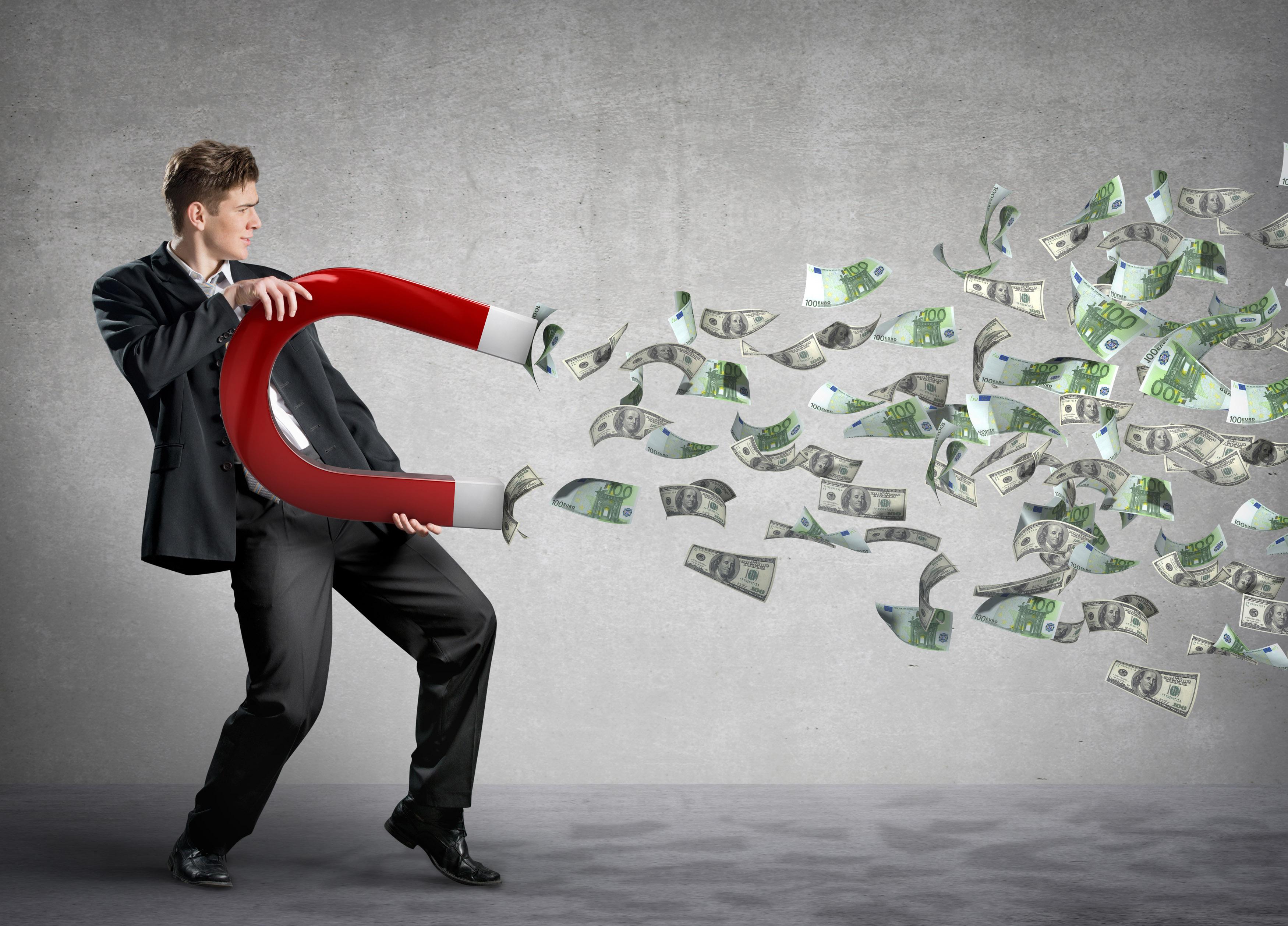 generar ingresos con un blog