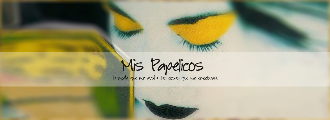 MIS-PAPELICOS-BLOG-DE-MODA-LOGO