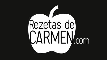 REZETAS-DE-CARMEN-BLOGS-DE-COCINA-GASTRONOMIA-COOBIS-LOGO