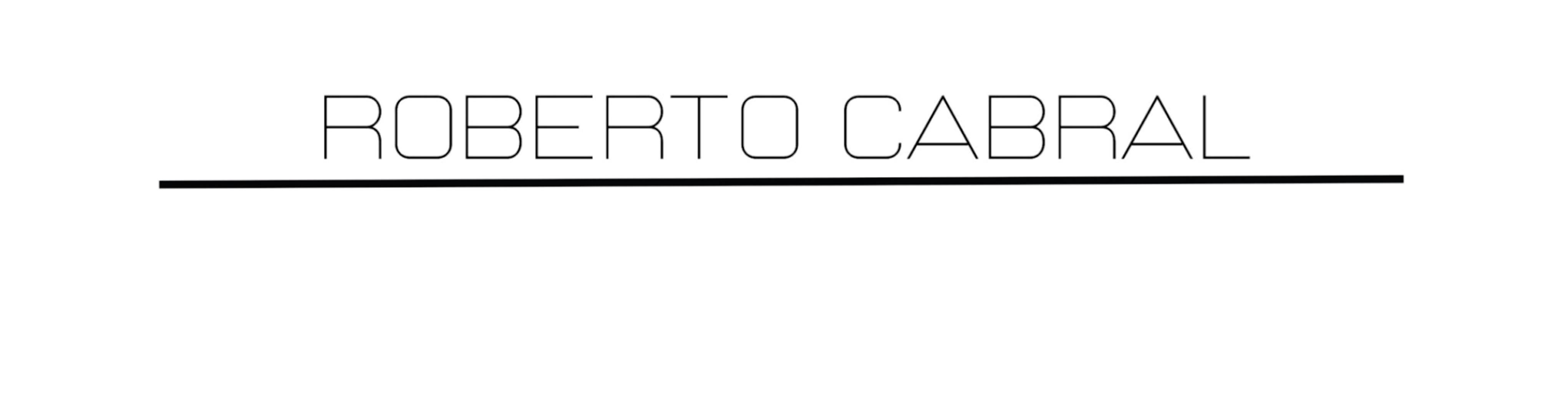 ROBERTO-CABRAL-BLOGS-DE-FOTOGRAFIA-COOBIS-MEXICO