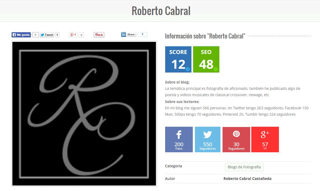 ROBERTO-CABRAL-FOTOGRAFIA-BLOG-DE-FOTOGRAFIA-FICHA-COOBIS