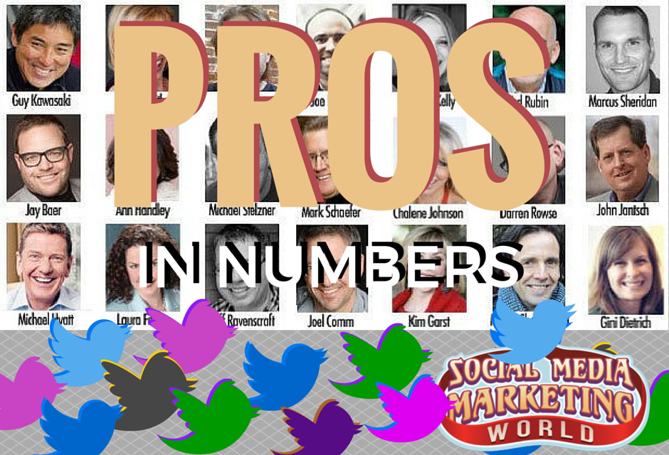 SOCIAL-MEDIA-MARKETING-WORLD-PROS-IN-NUMBERS-TWITTER
