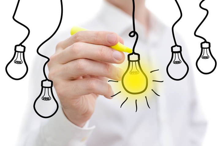 IDEAS-CREAR-CONTENIDO-COOBIS-CONTENT-MARKETING