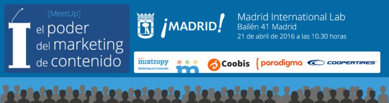 2016-29-meetup-madrid-international-lab-el-poder-del-marketing-de-contenido-header-765x204