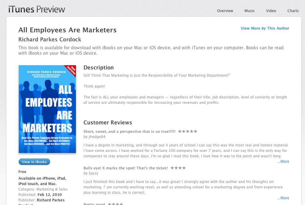 ebooks de marketing