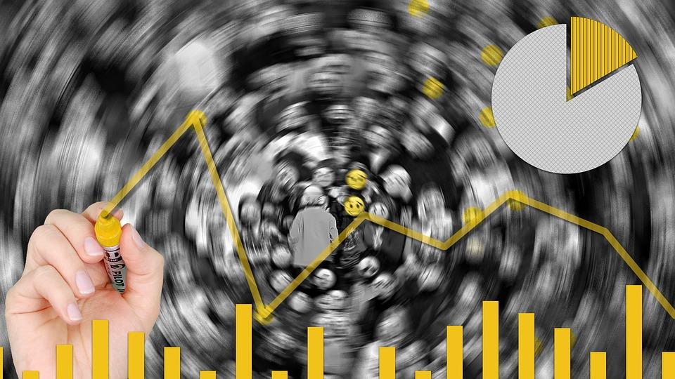 métricas de content marketing