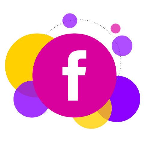frecuencia ideal para contenidos en Facebook