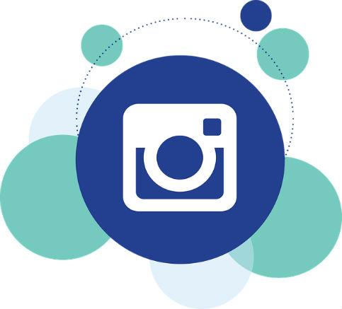 frecuencia ideal para contenidos en Instagram