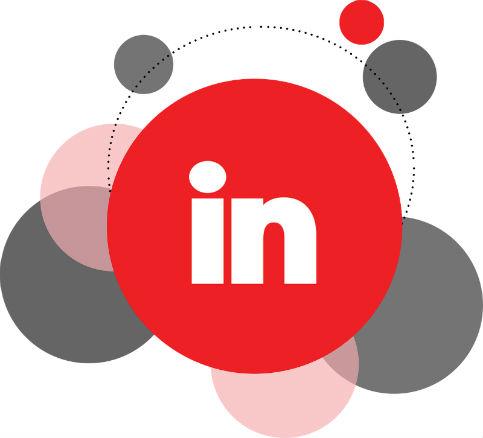 frecuencia ideal para contenidos en LinkedIn