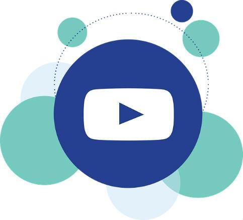 frecuencia ideal para contenidos en Youtube