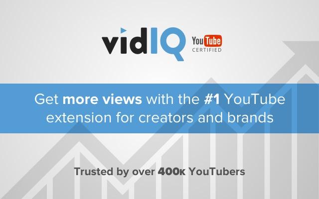 herramientas para convertirse en youtuber