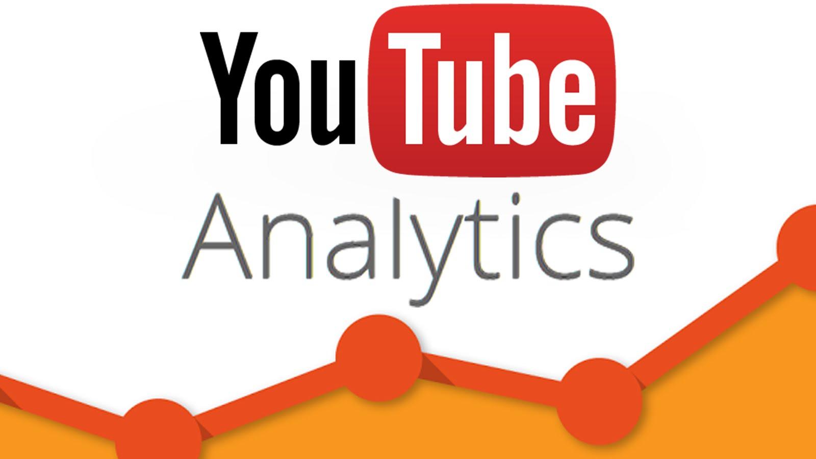convertirse en youtuber: Youtuber Analytics