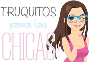 cabecera-truquitosparalaschicas