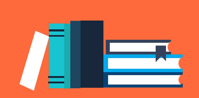 ebooks de content marketing
