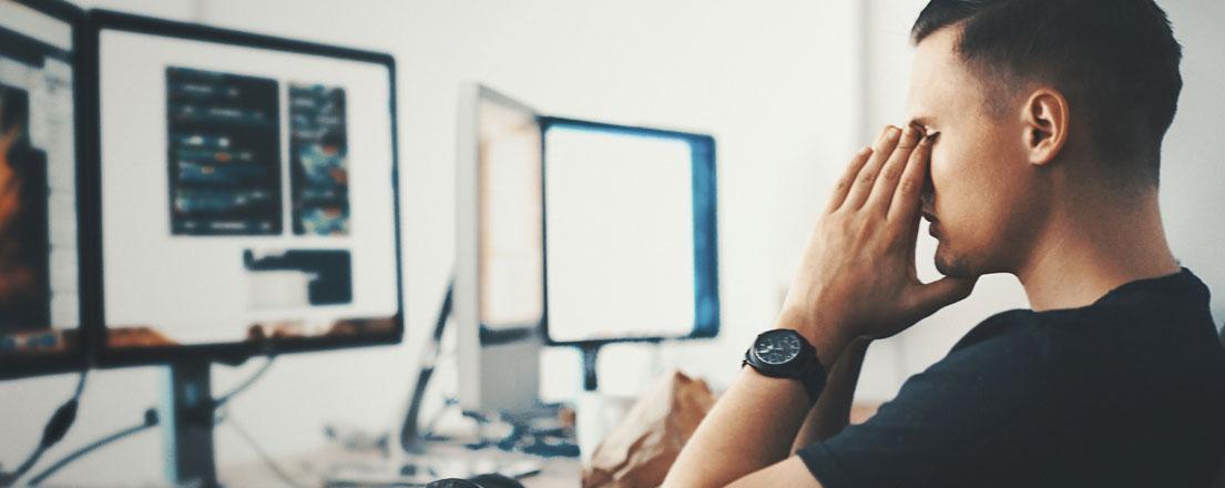 razones por las que fracasan los blogs