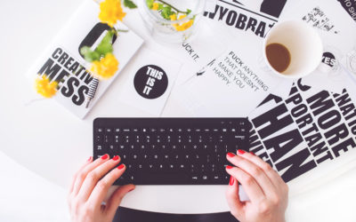 escribir-titulos-blog