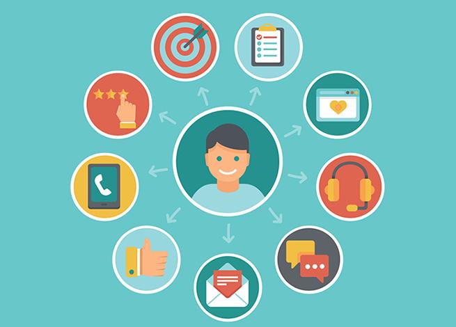 recursos imprescindibles para bloggers: user experience