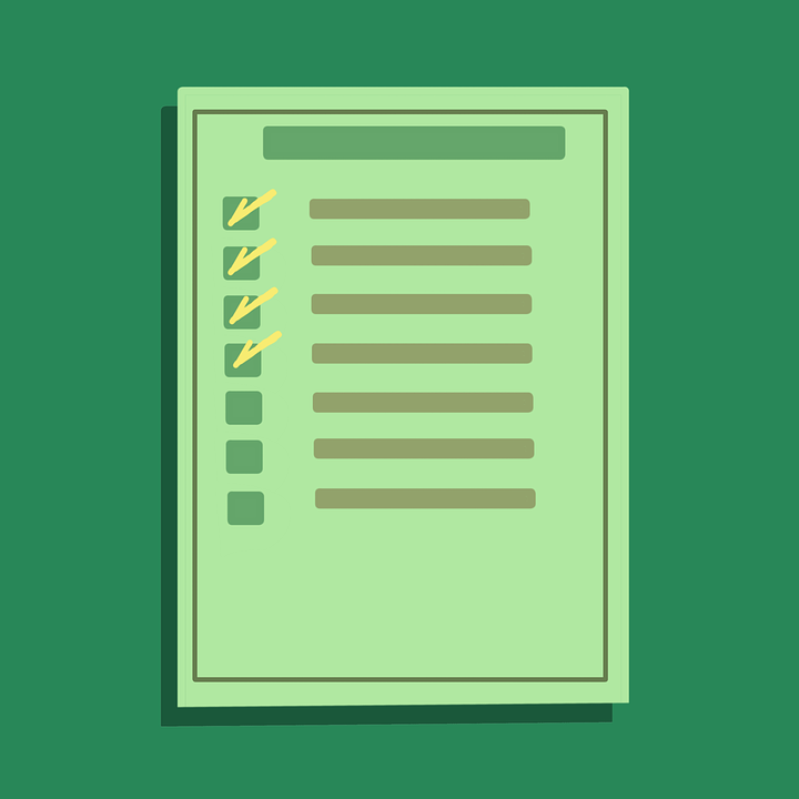 tipos de posts para generar tráfico web