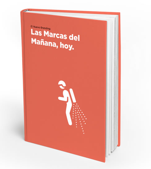 Manual: Las Marcas del Mañana, hoy