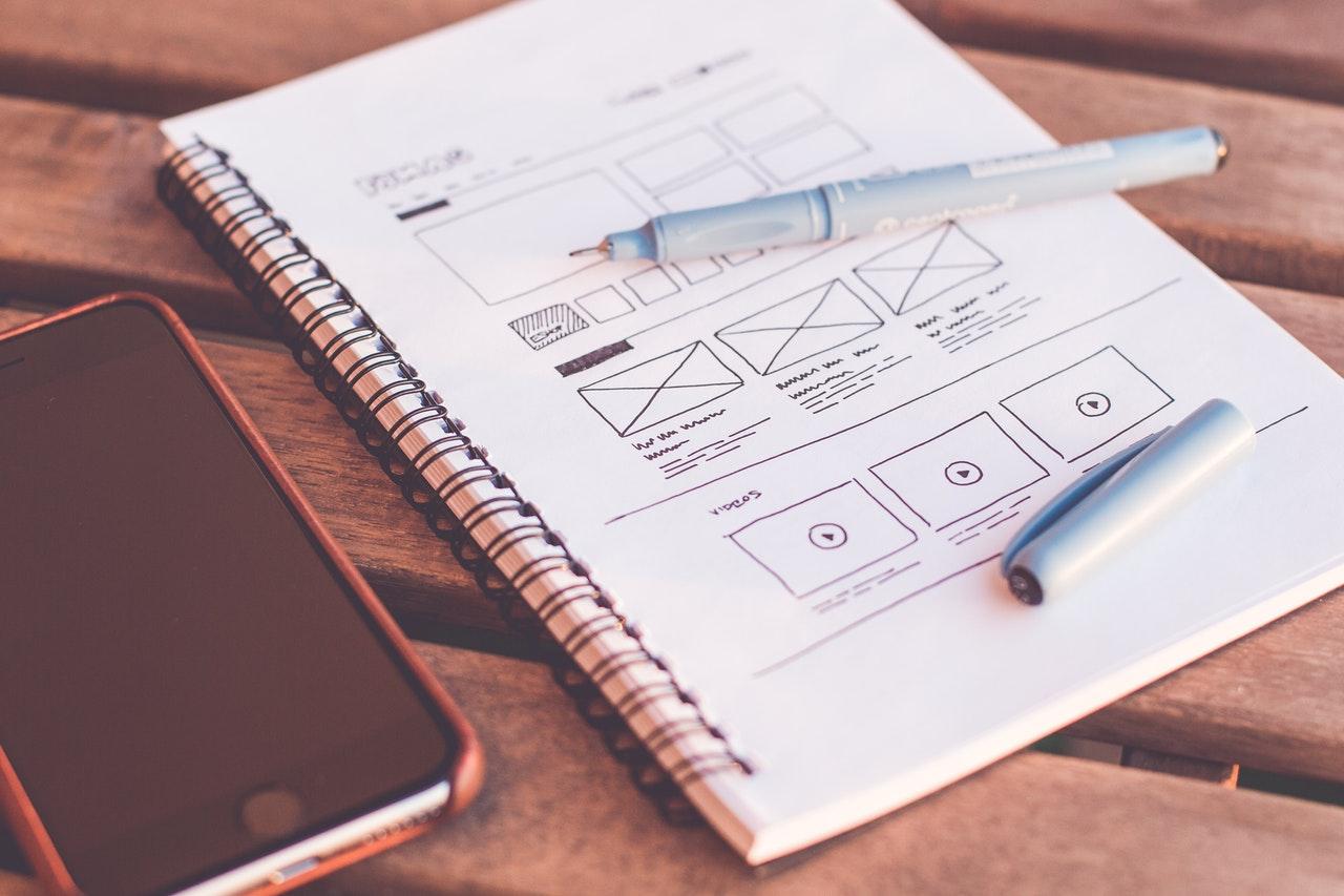 recursos imprescindibles para bloggers