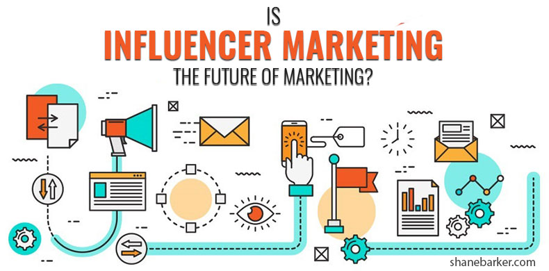 tendenze influencer marketing
