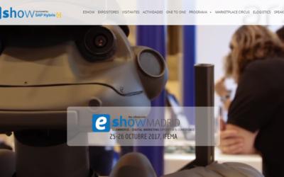eshow-home