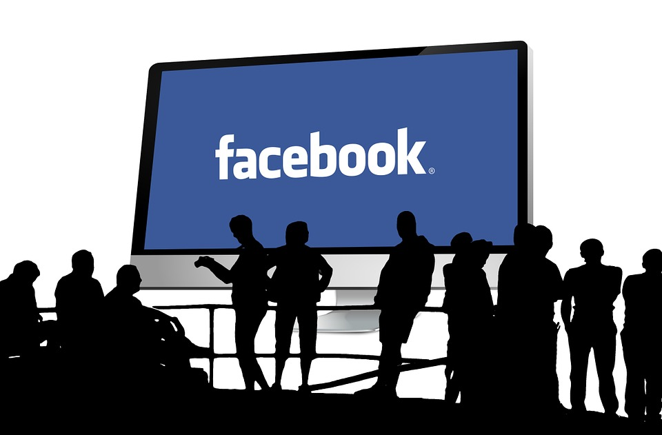 cómo formar una comunidad activa en Facebook