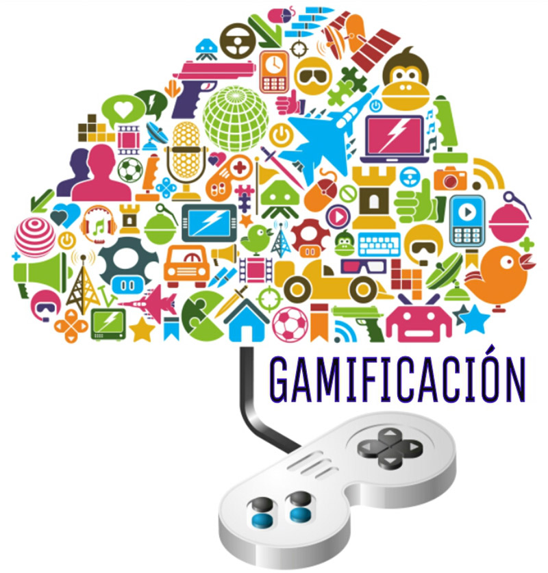 tipos de jugadores en gamificación en tu plan de content marketing