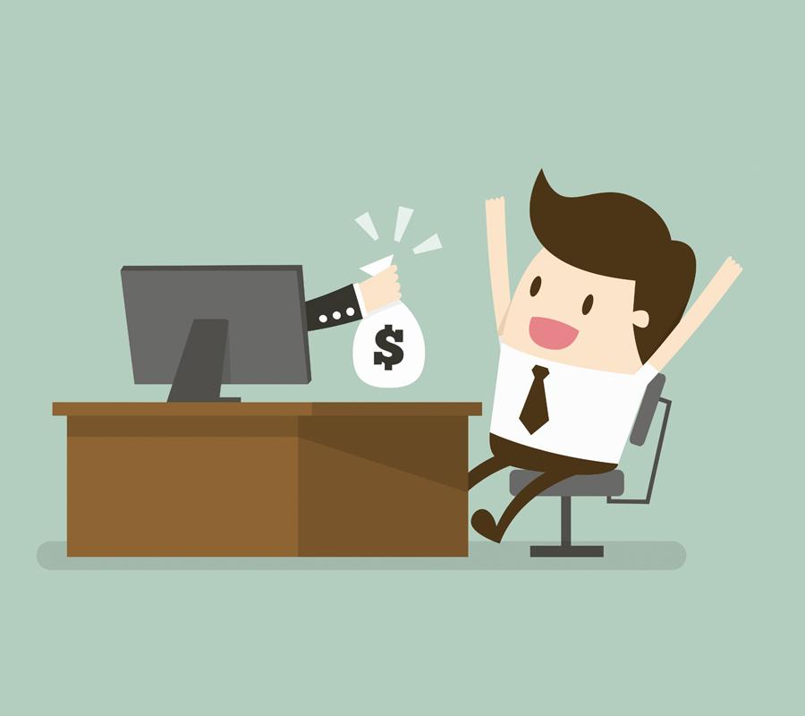 Les idées pour monétiser un blog sont nombreuses. En fait, de plus en plus de gens émergent en raison de l'explosion du marketing de contenu.