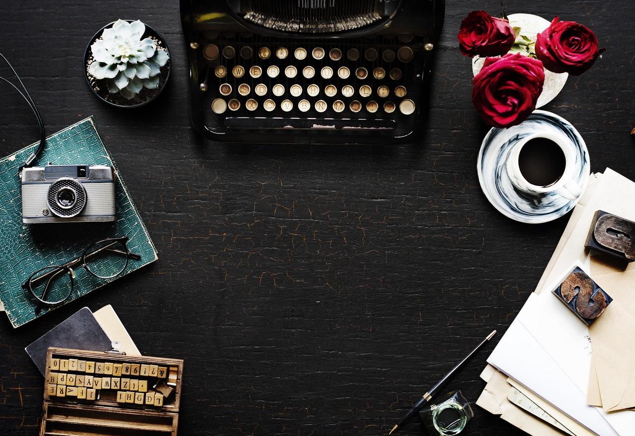 Tipos de bloggers