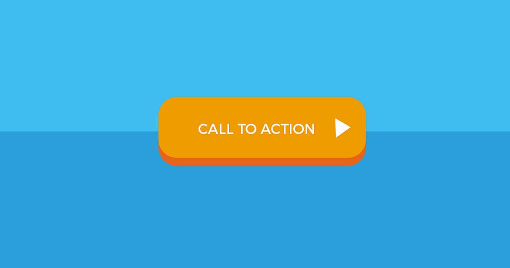 lamadas a la acción están relacionadas con tu contenido