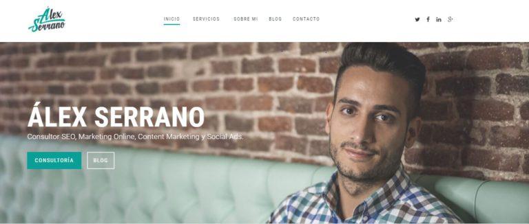 mejores blogs de marketing de España