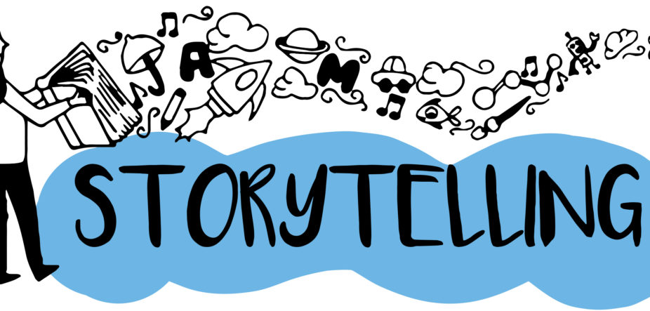 posts con storytelling