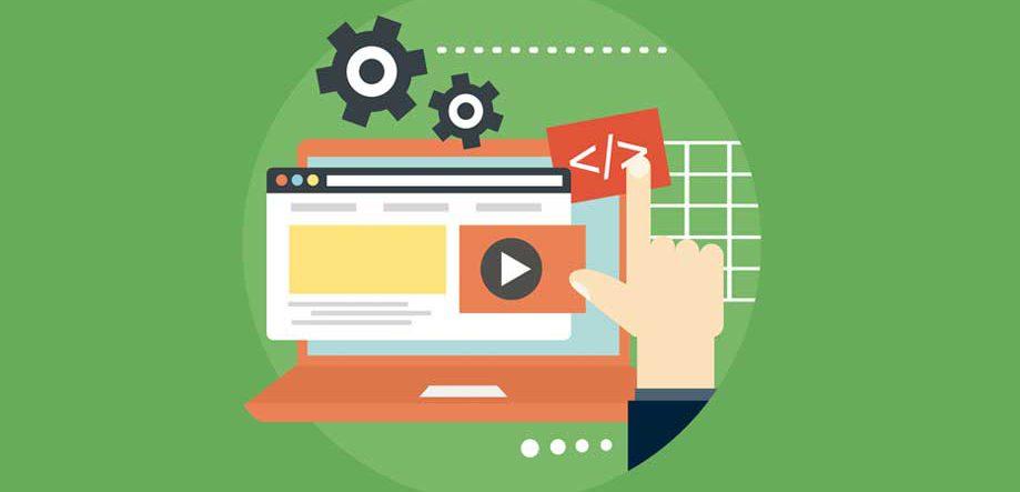 construir buenos links para tu web