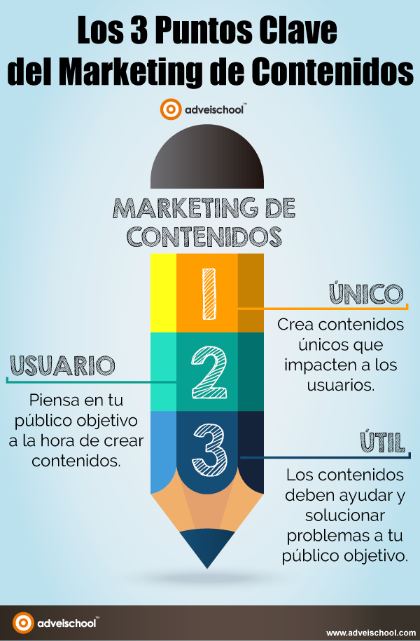 3-puntos-clave-marketing-contenidos