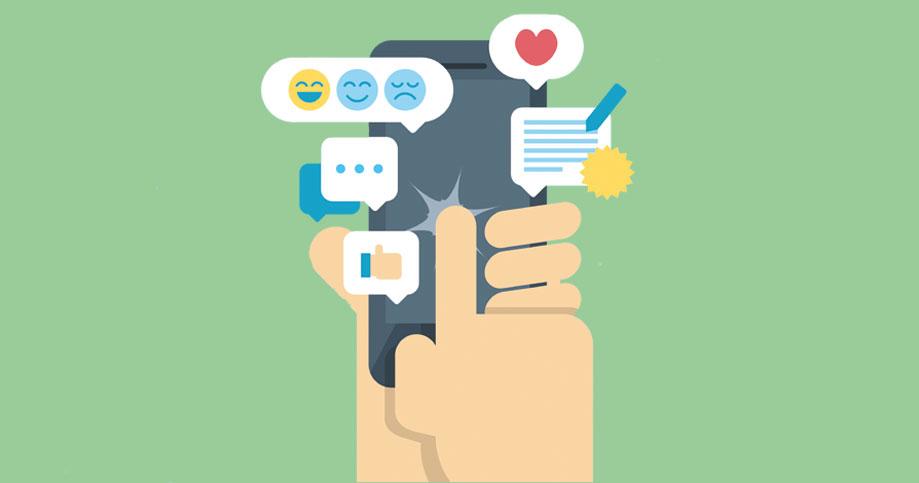 generar más engagement con los seguidores