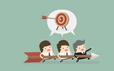 segmentación para content marketing