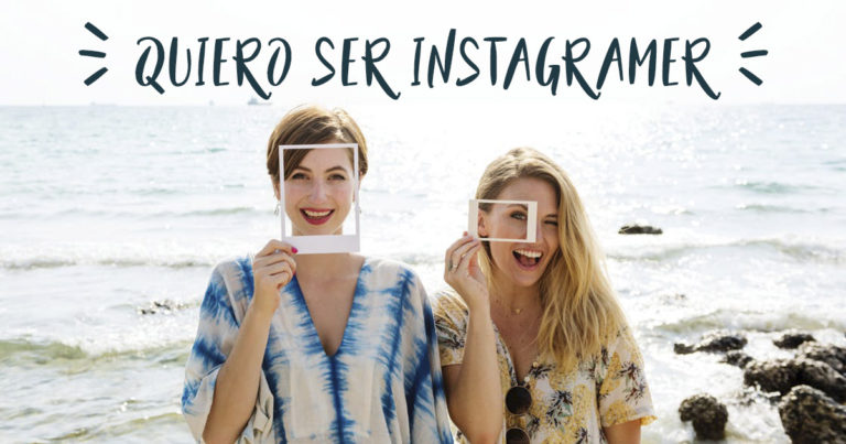 de microinfluencer a macroinfluencer