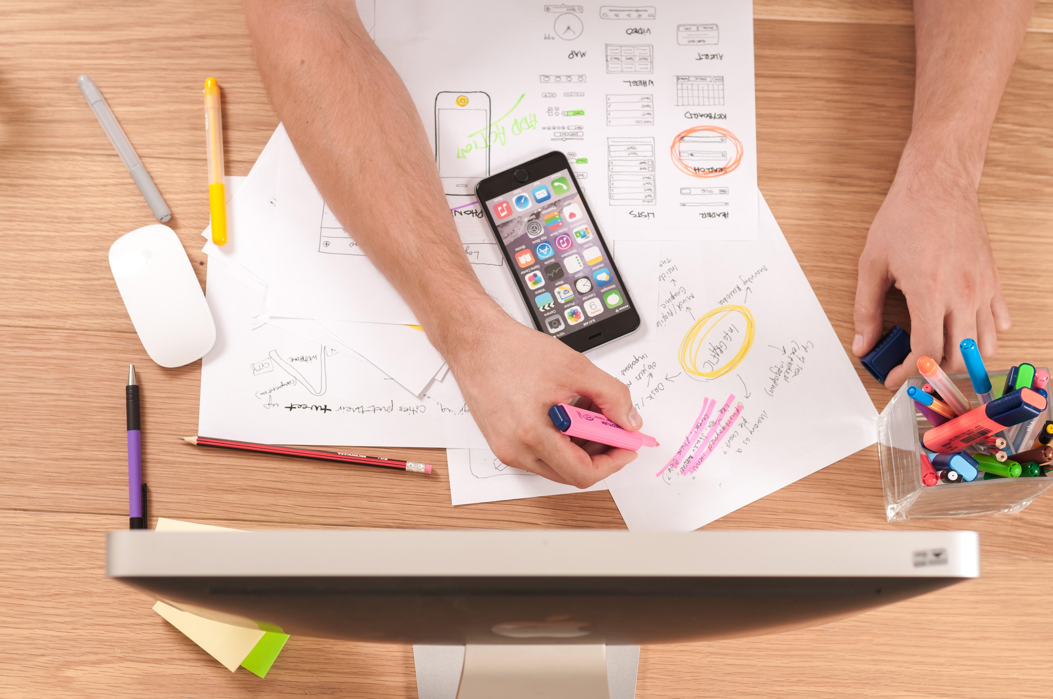 misurare il successo di una campagna di content marketing