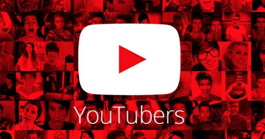 mejores youtubers de videojuegos