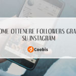 Come-ottenere-followers-gratis-su-instagram