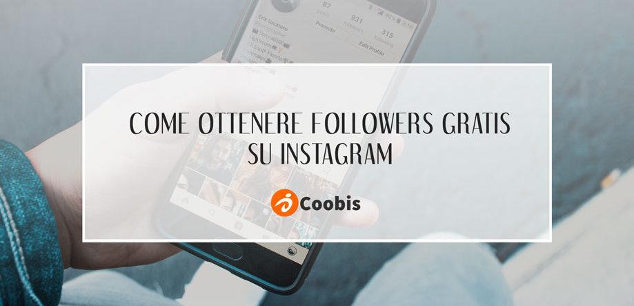 Come-ottenere-followers-gratis-su-instagram