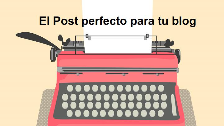 risorse imprescindibili per un blogger