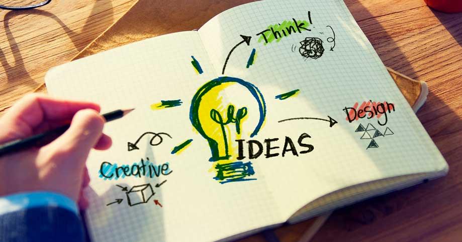 ideas de contenido evergreen