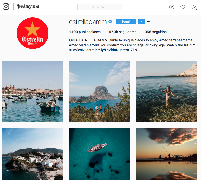 ottenere followers gratis su Instagram